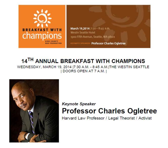 KCBF Breakfast w Champions