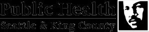Public Health Seattle King County