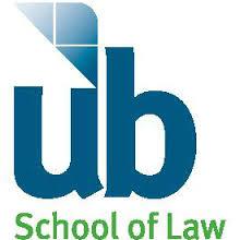 UB school of law