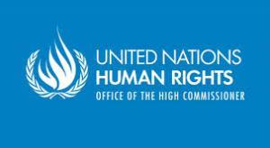 UNHCHR