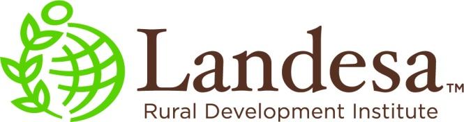 Landesa_Logo