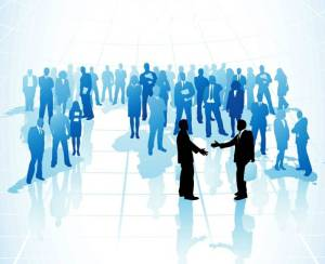 People_networking_1