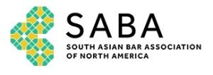 SABA Logo