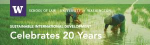 Image SID Celebrates 20 Year