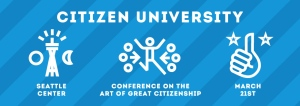 Citizen University (3.21 conference) Image_Guiding Lights Network