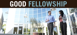 Goodwin Fellowship Image