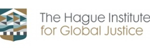 Hague Institute Logo