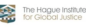 Hague Institute Logo