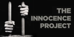 Innocence Project Logo