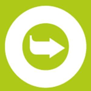 Opportunity Agenda Logo
