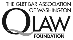 QLaw Foundation Logo
