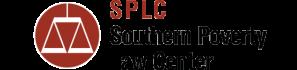 SPLC Logo