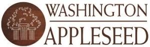 WA Appleseed Logo