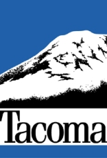 City of Tacoma Logo
