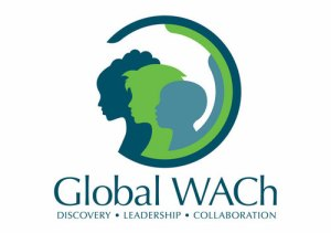 Global WACh Logo