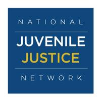 National Juvenile Justice Network Logo