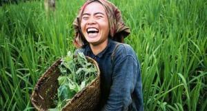 Oxfam Photo
