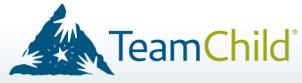 Team Child Logo