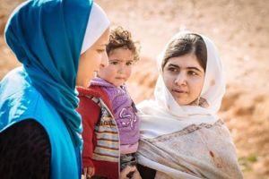 UNHCR Refugees