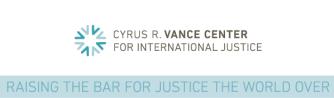 Vance Center Logo