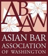 ABAW Logo