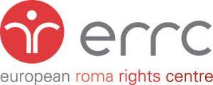 ERRC Logo