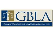 GBLA Logo