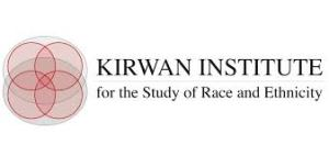 Kirwan Institute Logo