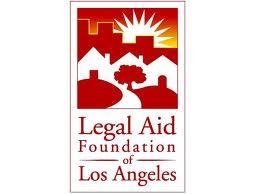LAFLA Logo