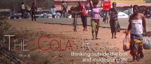 Cola Road