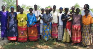 Landesa_Women First Uganda