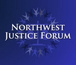 NW Justice Forum
