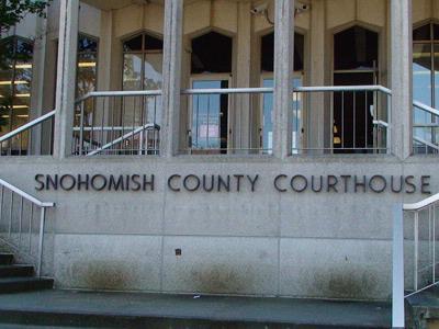 Snohomish County Prosecutor – Common Good