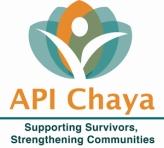 API Chaya Logo