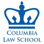 columibia law school