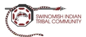 swinomish-logo_438x0_scale