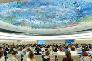 HumanRightsCouncil