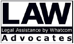 lawadvocateslogo