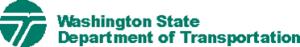 WSDOT_logo