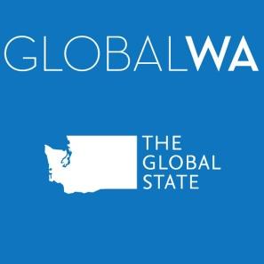 GlobalWA
