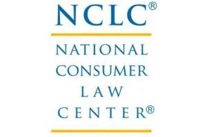 National Consumer Law Center