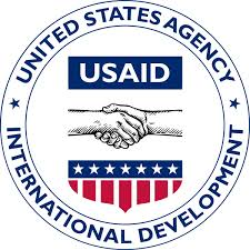 USAID Seal