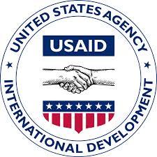 USAID Seal