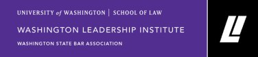 Washington Leadership Institute Logo