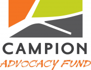 Campion Advocacy Fund Logo