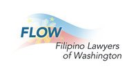 Filipino Lawyers of Washington