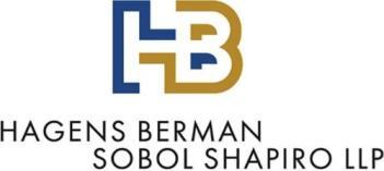 Hagens-Berman-Sobol-Shapiro-LLP-logo1
