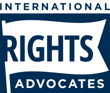 International Rights Advocates