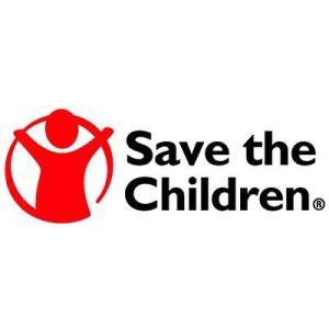 Save the Children Int'l