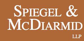 Spiegel & McDiarmid Logo